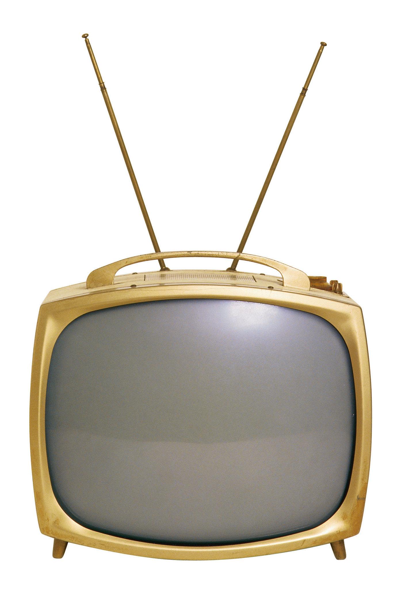 Antennae TV