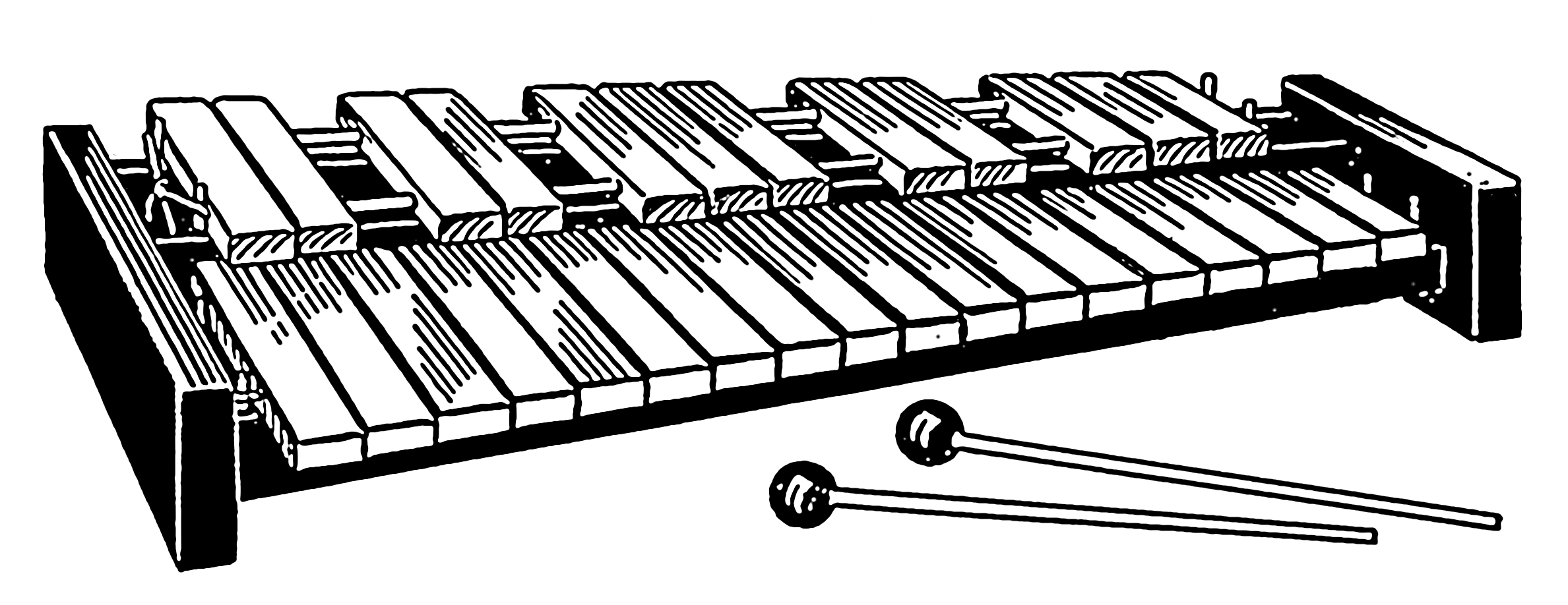 Xylophone_(PSF)[1]