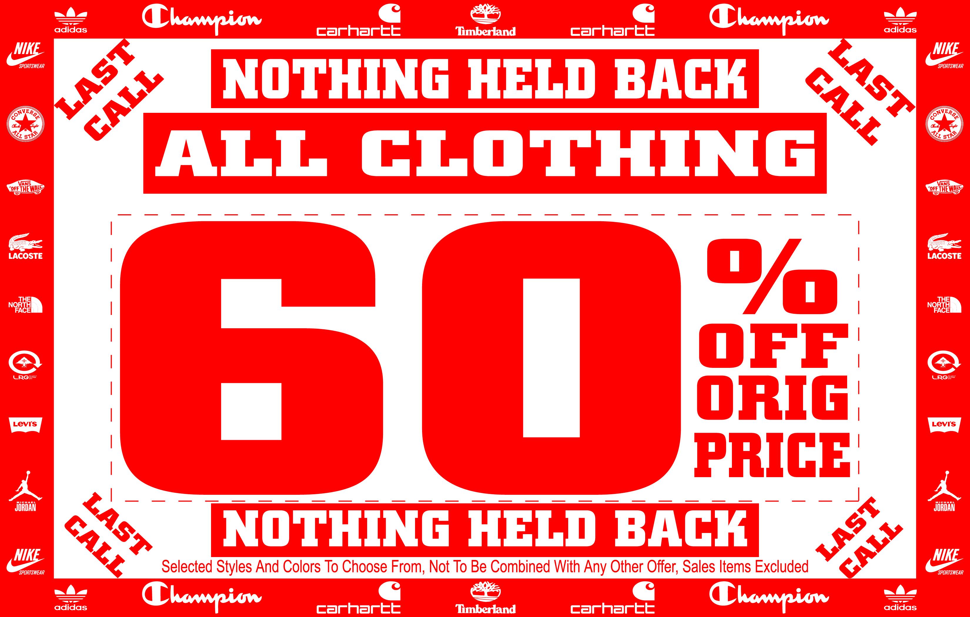 60-off-sale-sign4