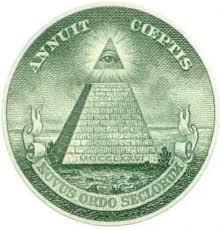 Illuminati Murders