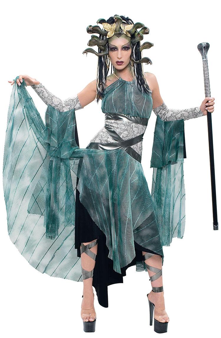 6808540-Deluxe-Medusa-Costume-large