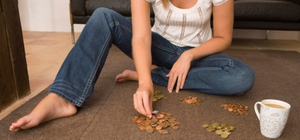 counting_pennies_Dating_crop