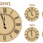doomsday clocks