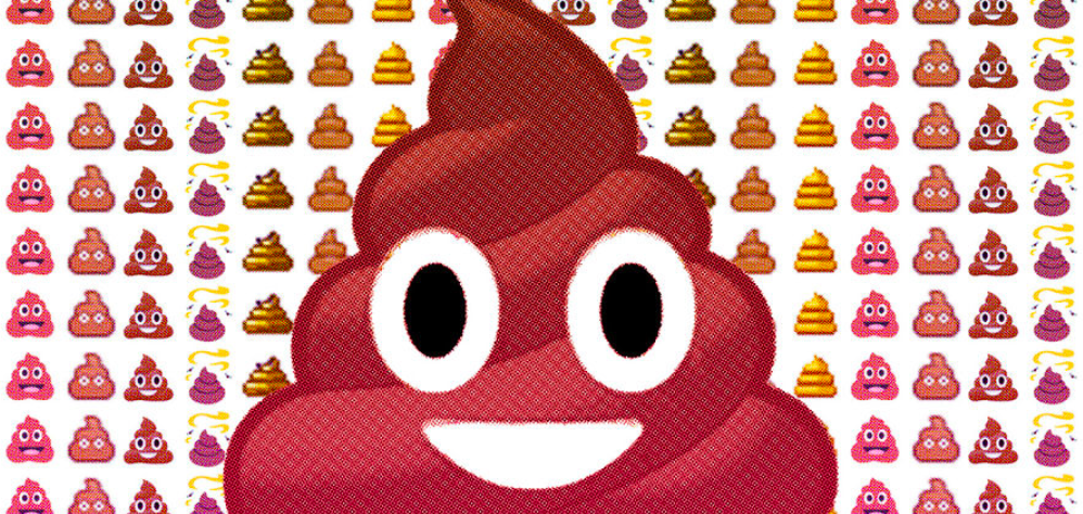 ice-cream-poo-emoji