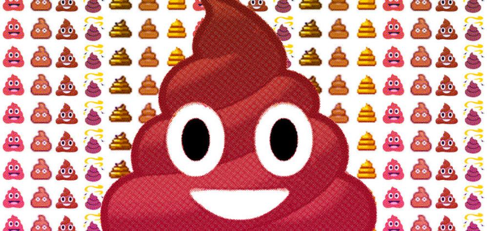 ice-cream-poo-emoji
