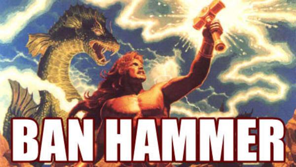 ban_hammer