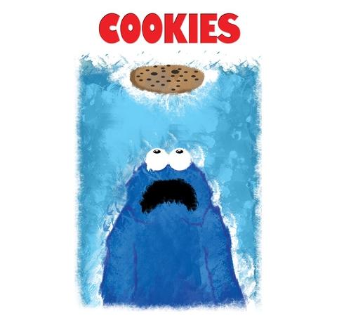 biggercookie