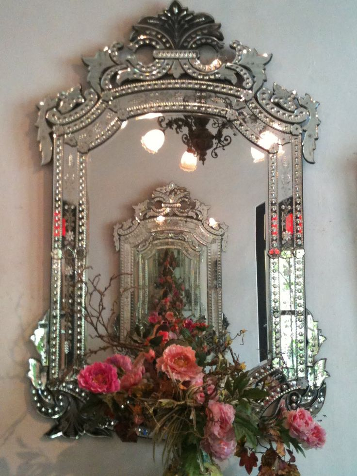 venetian-mirrors-glass-mirrors