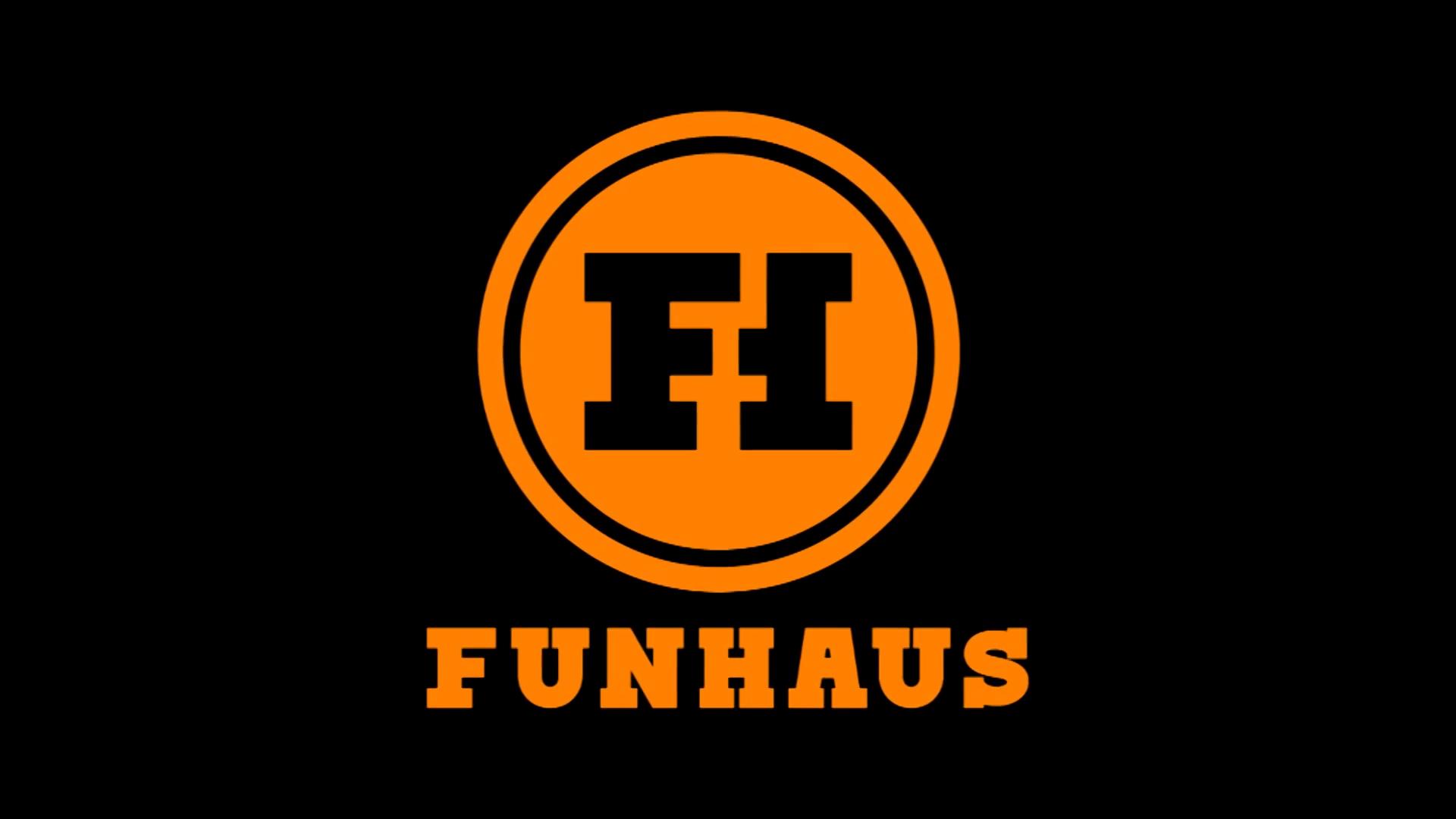 Funhaus_logo